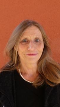 Bettina Hecker (Krippenleitung)